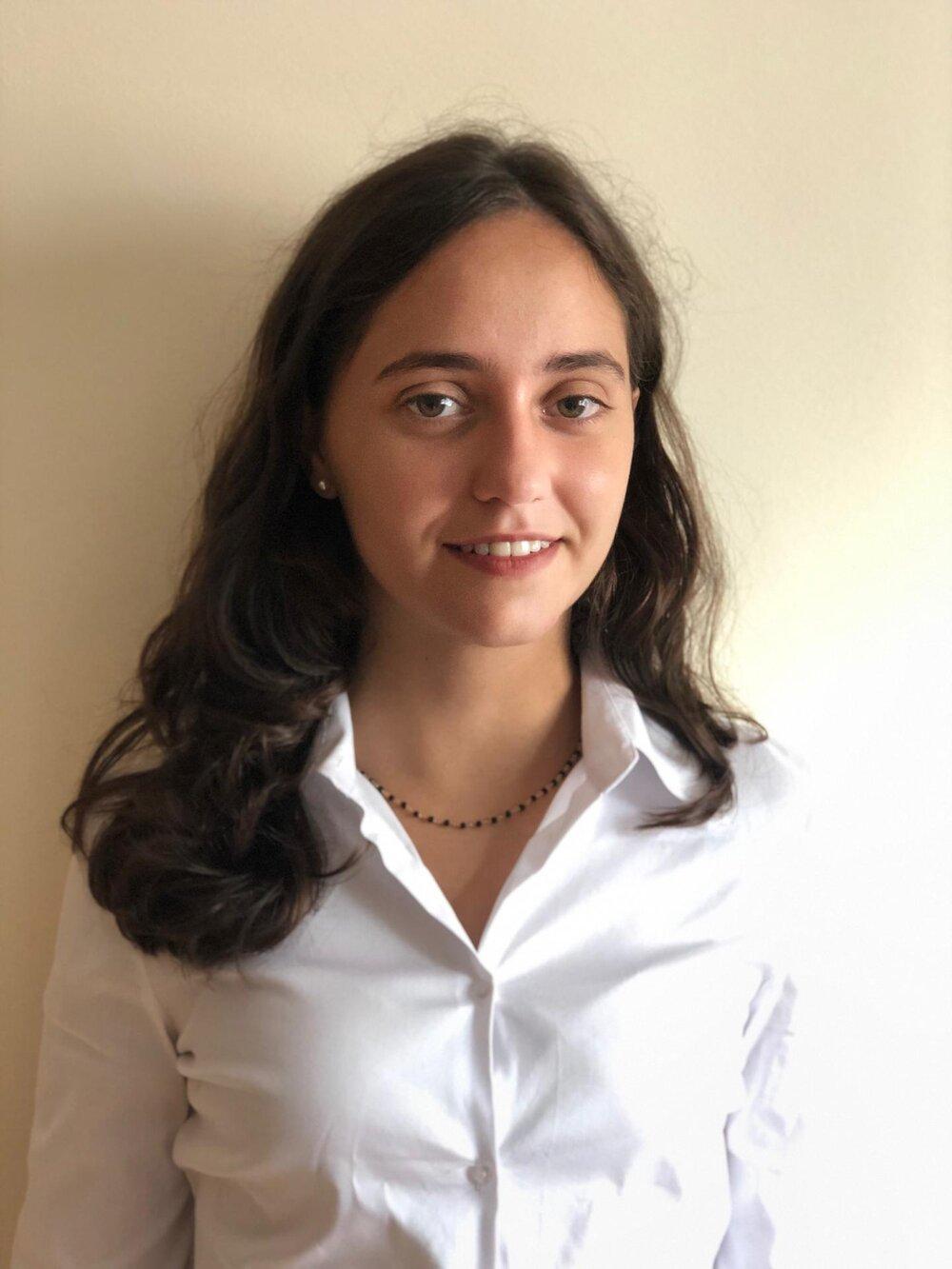 Raquel Novo