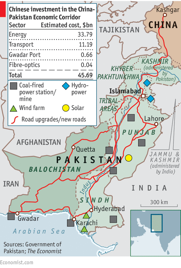 chinese investment in the china-pakistan economic corridor.png