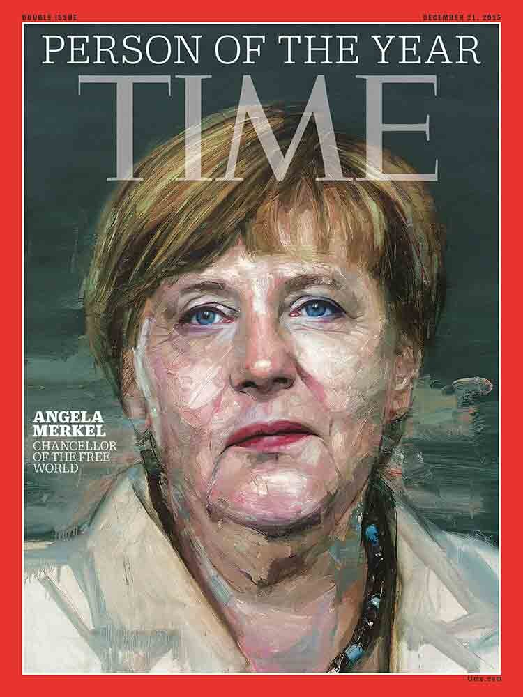timemagazine_poy_cover_750.jpg