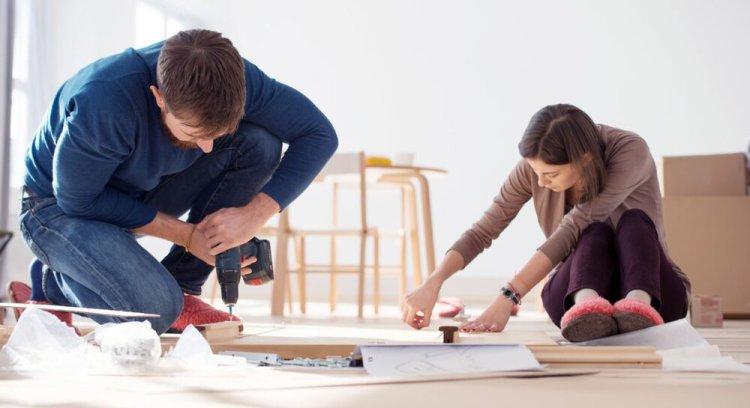 how-to-build-ikea-furniture-entity-1320x720.jpg