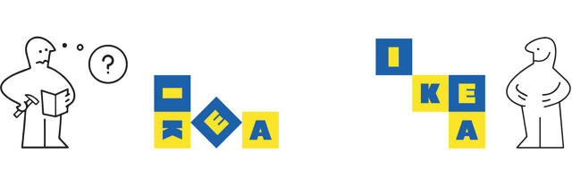 3053389-inline-s-4-this-innovative-new-ikea-logo.jpg
