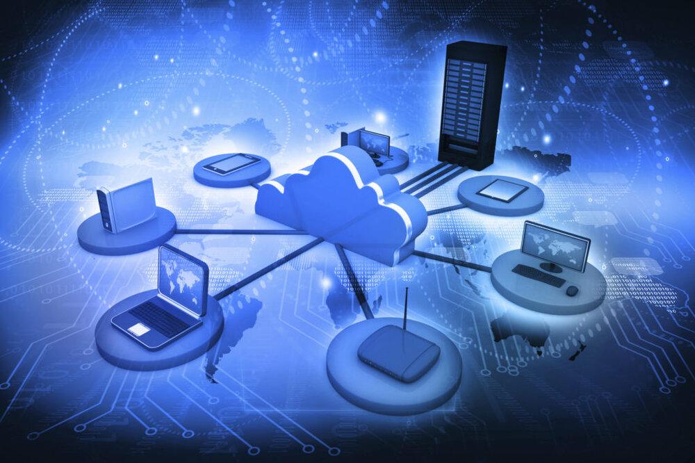 Cloud-computing-000088211771_Medium-1024x682.jpg