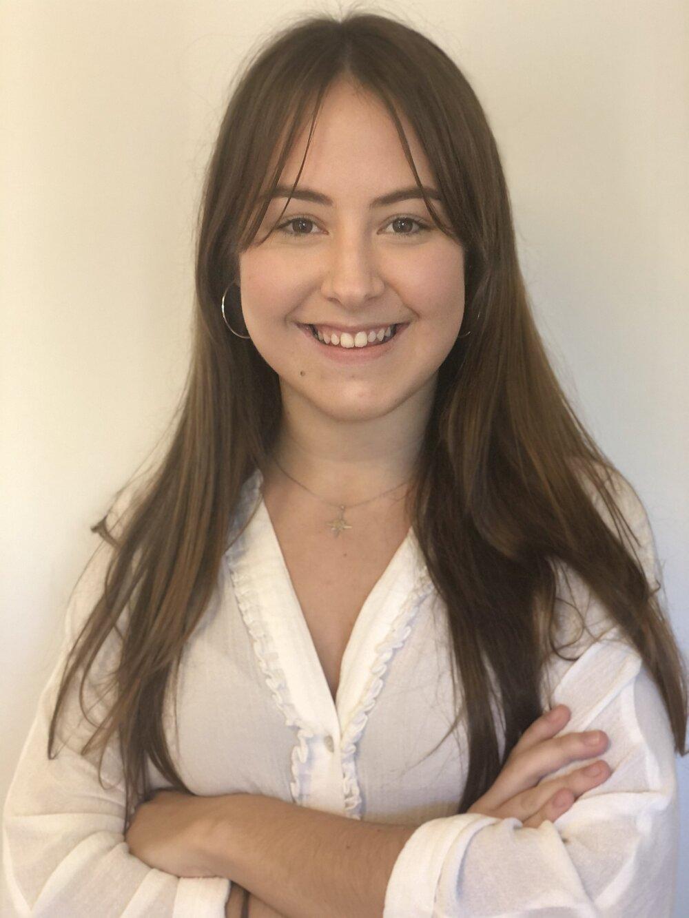 Matilde Mota
