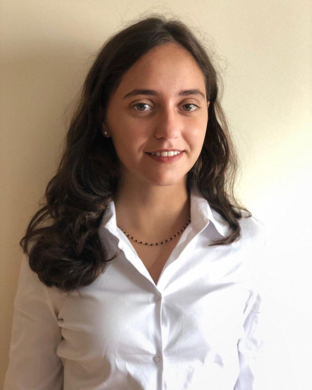 Raquel Novo -