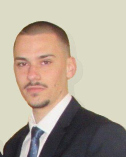 Diogo Almeida -